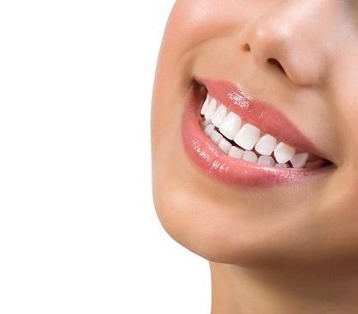 laser dentistry melbourne cid | dimos dental & facial aesthetics