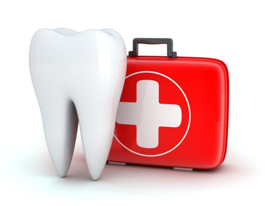 emergency dentist melbourne vic